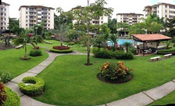 A Great Income Producing Condo Across from the Beach!