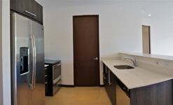 Modern, Most Convenient 'Brand New' Rental Condo in Guachipelin Escazu